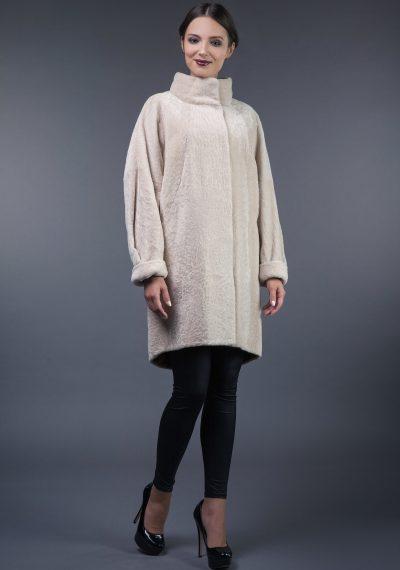 Mutono avikailio kailio kailiniai