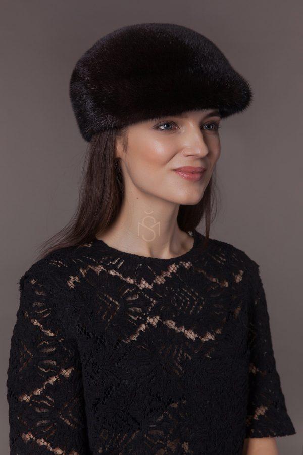 Audines kailio kepure
