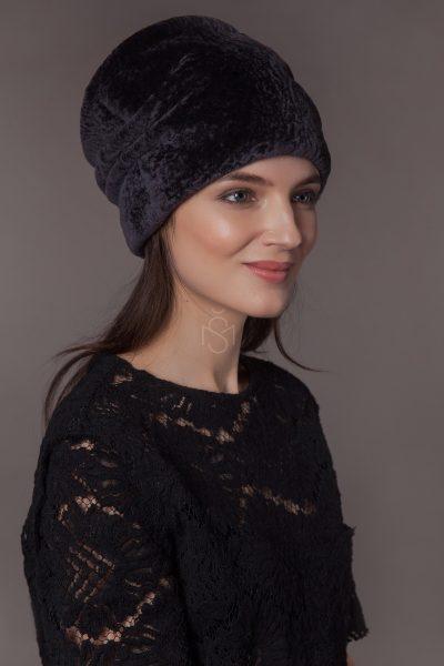 Mutono avikailio kepure