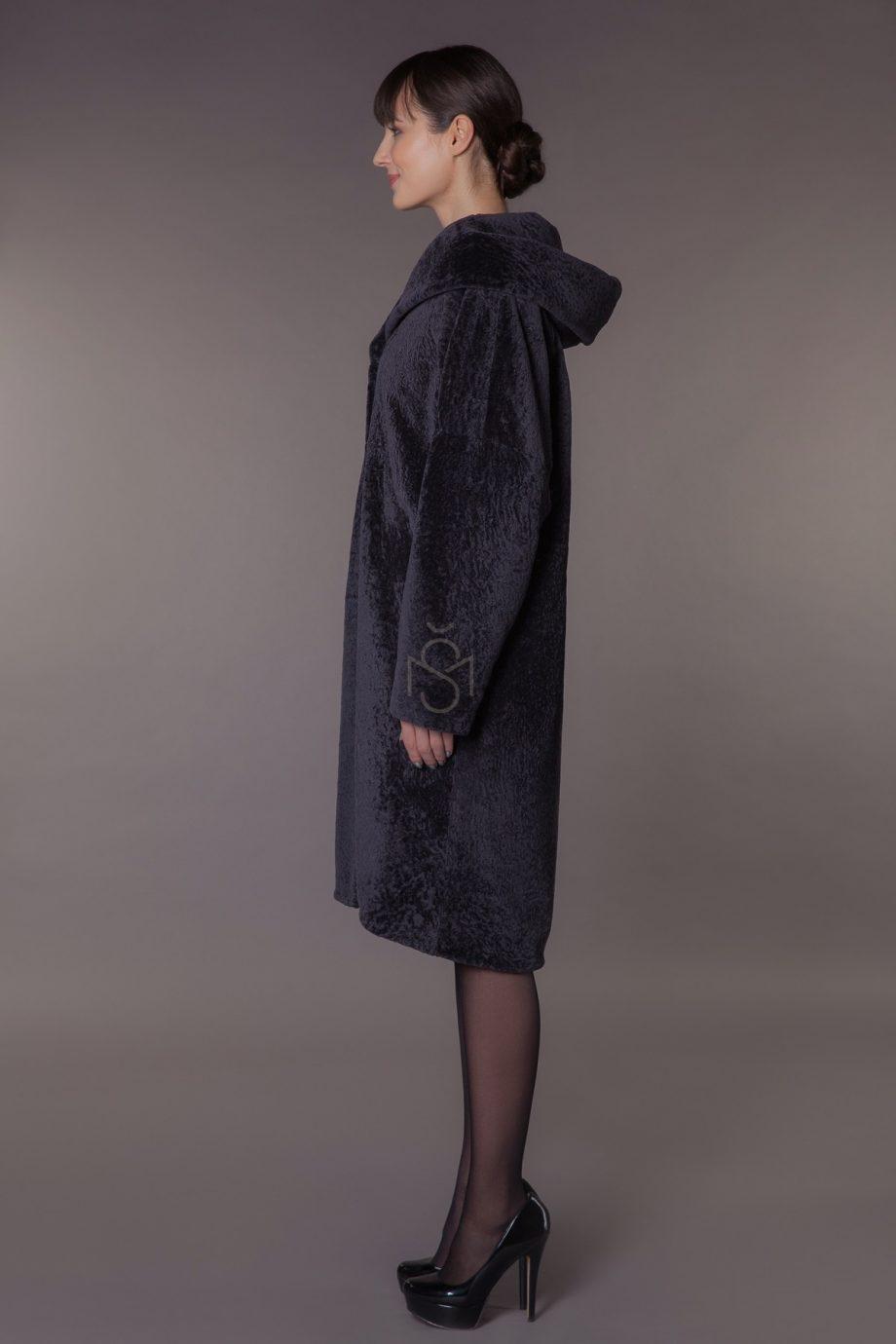 Mutono avikailio kailiniai