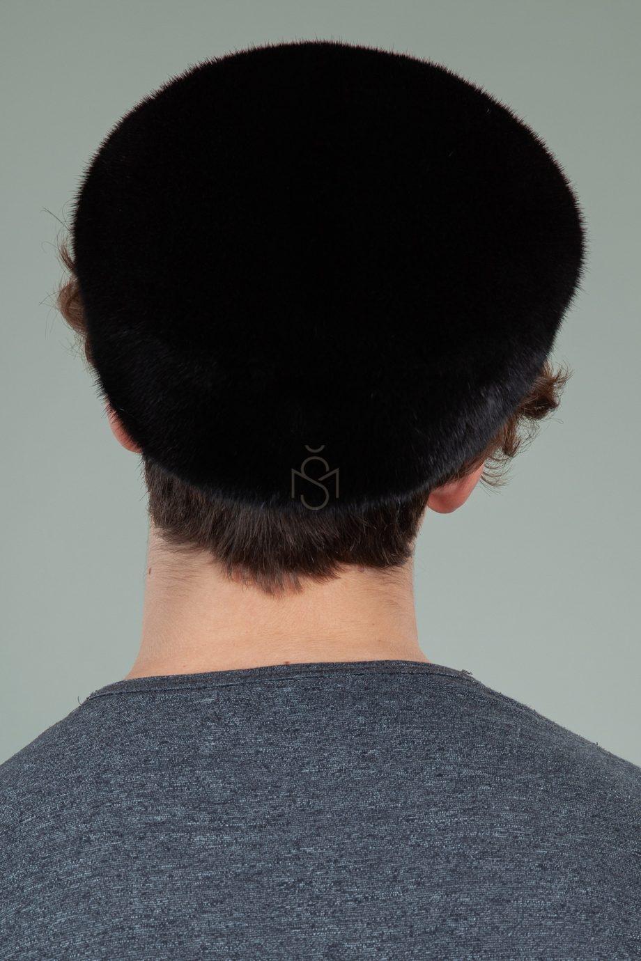 audines kepure su snapeliu unisex