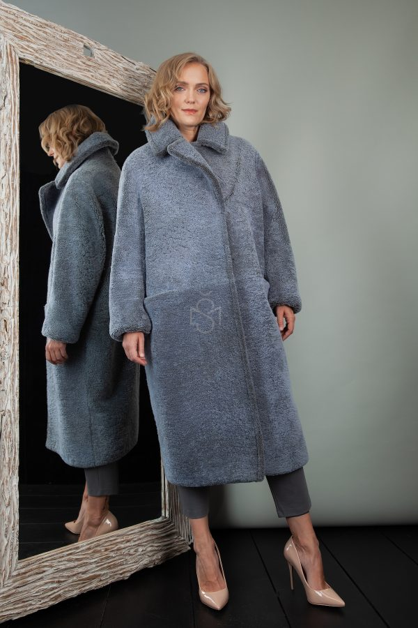 avikailio paltas