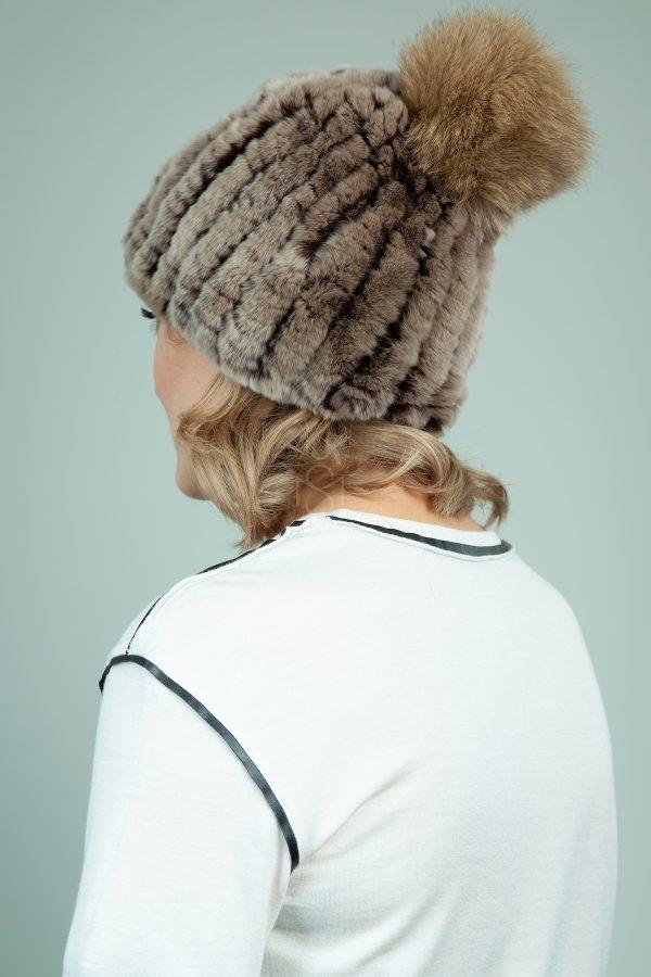megzta biezine triusio kailio kepure