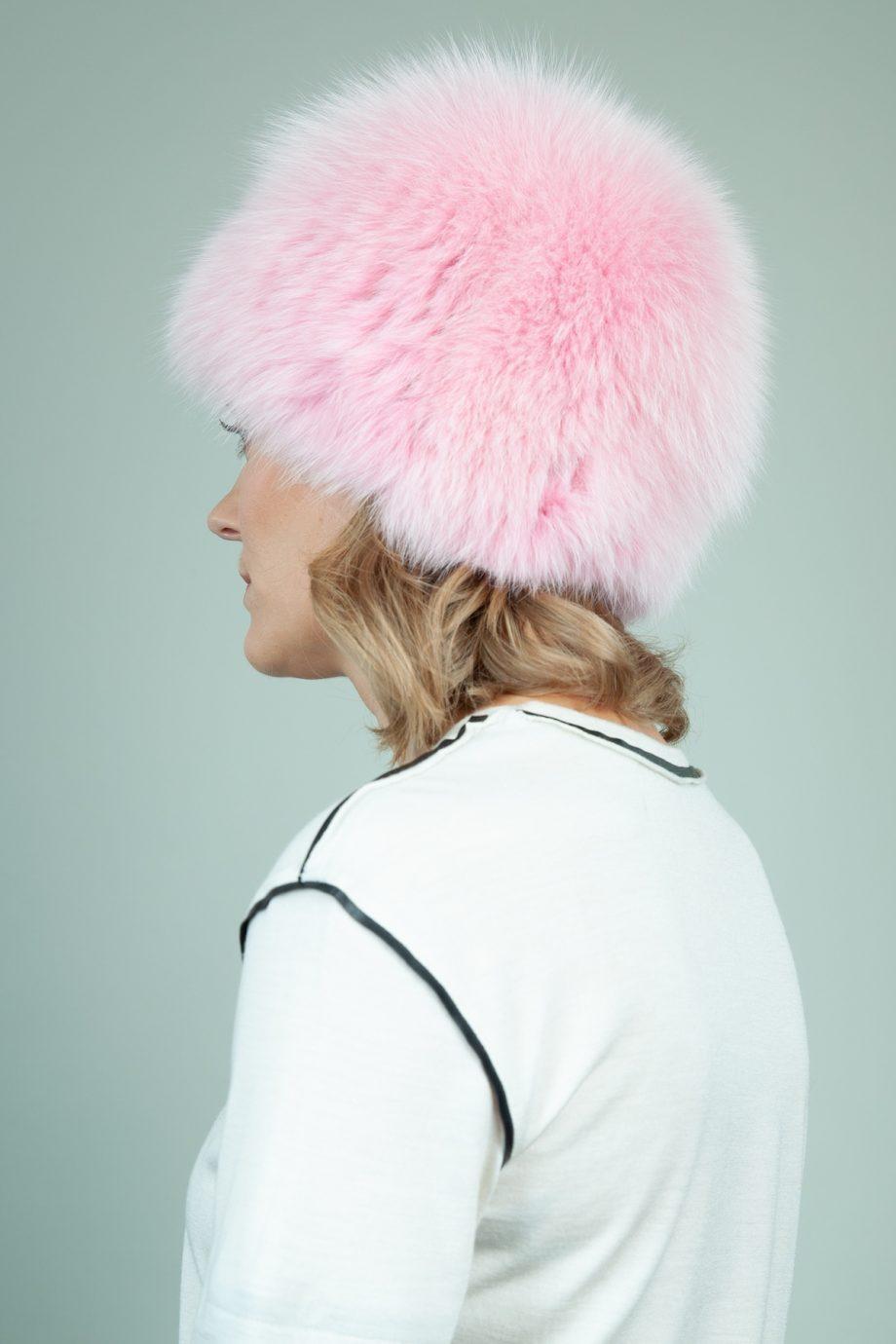 rozines lapes kailio kepure