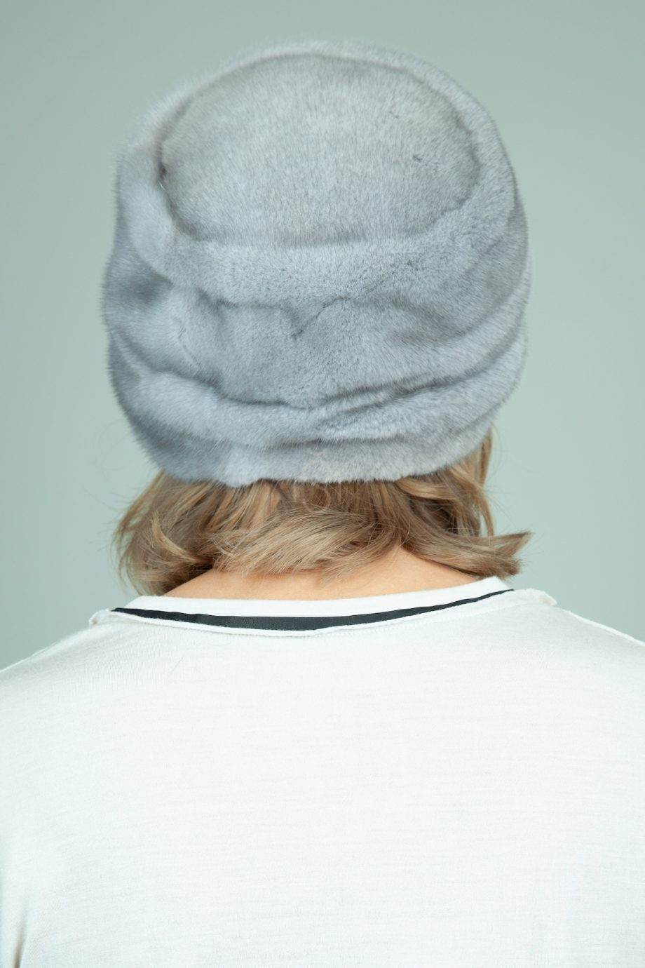 safyro audines kailio kepure zemas cilindras