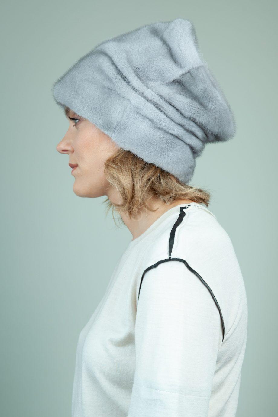 safyro audines kepure moterims