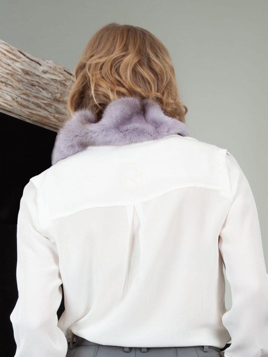 surisamas-violetinis-audines-kailio-salikas