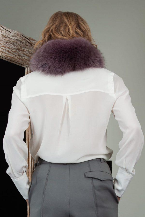 violetinis-lapes-kailio-salikas